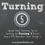 Turning-5-Autism-NYC-Special-Education-Atypical-Familia-Lisa-Quinones-Fontanez