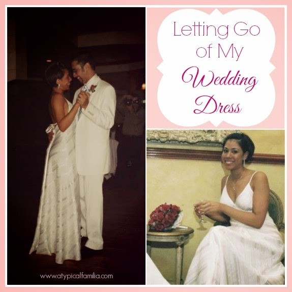 Donating my wedding dress gave me peace for I do foundation donate wedding dress