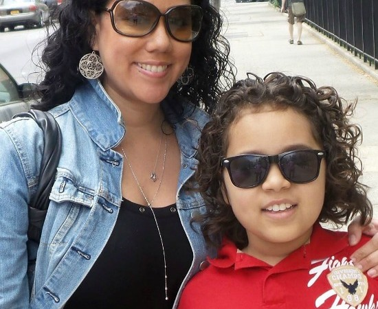 Mothers-Day-Autism-Mother-Son-Atypical-Familia-Lisa-Quinones-Fontanez