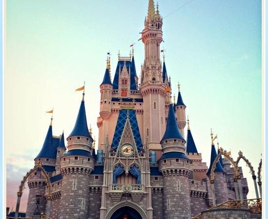 Staying-Walt-Disney-World-Resort-Atypical-Familia-Familia-Travels-Lisa-Quinones-Fontanez