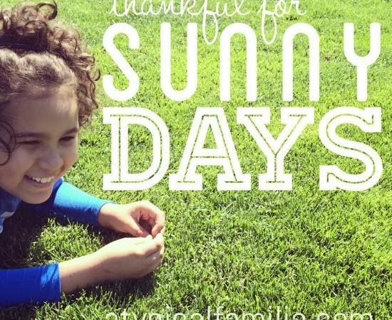 Sunny-Days-Atypical-Familia-Special-Olympics-Lisa-Quinones-Fontanez