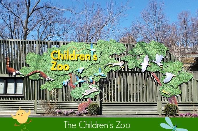 Bronx-Zoo-Summer-Activities-Lisa-Quinones-Fontanez