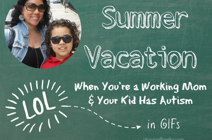 Working-Moms-Summer-Vacation-GIFs-Atypical-Familia-Lisa-Quinones-Fontanez