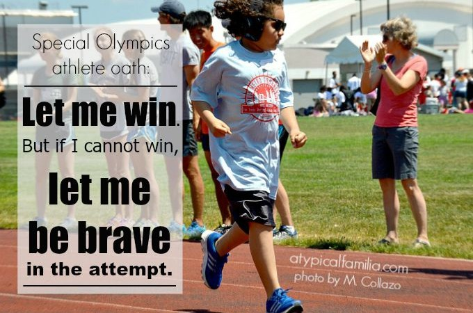 Special-Olympics-Oath