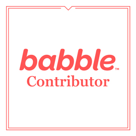 lqf-babble_contributor_badge_white_2x