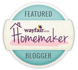wayfair-blogger-button