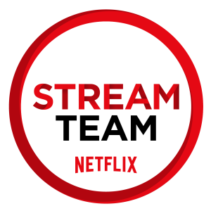 StreamTeam_Red&Black_Transparent